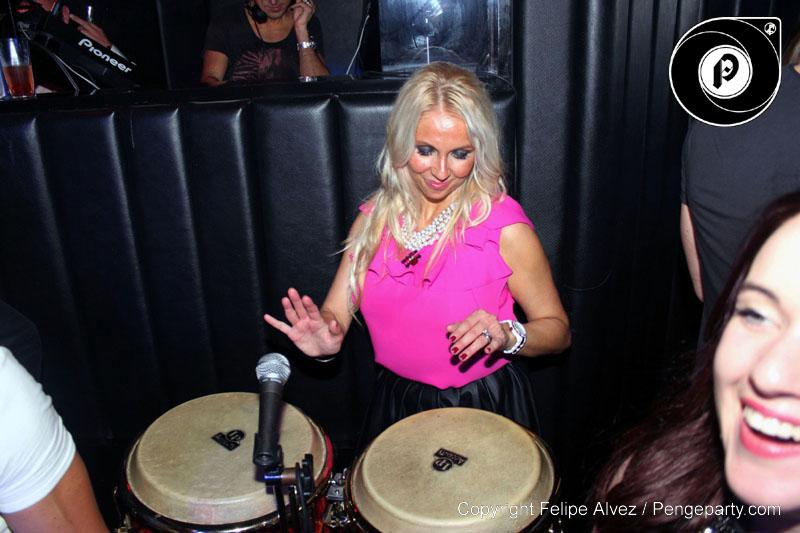 dj online - DJ Tim Spins