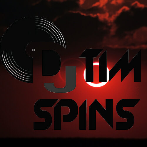 dj mix online - DJ Tim Spins