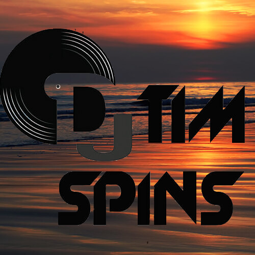 dj song - DJ Tim Spins