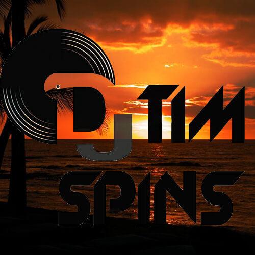 online dj music listen - DJ Tim Spins