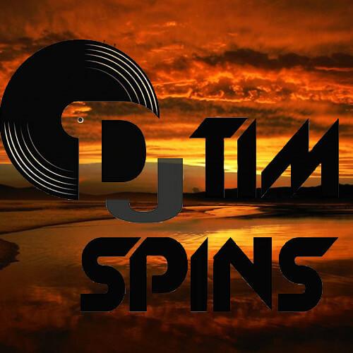 web dj music download - DJ Tim Spins