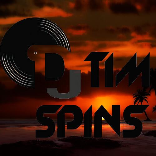 dj music online - DJ Tim Spins