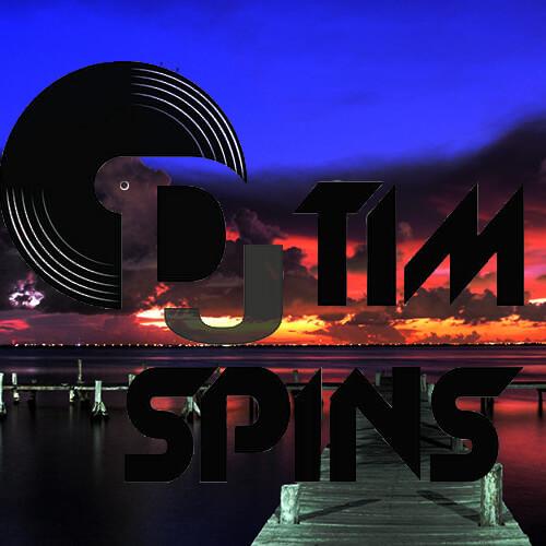dj mix song - DJ Tim Spins