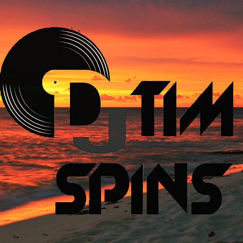 dj websites for music - DJ Tim Spins