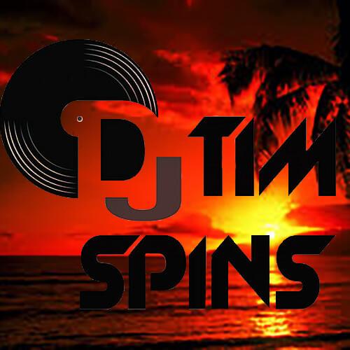 web music dj - DJ Tim Spins
