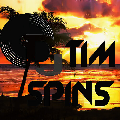 usa dj music - DJ Tim Spins