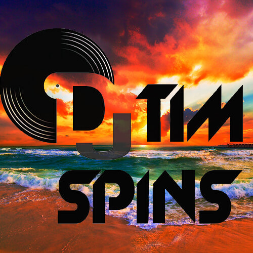 usa dj music - DJ Tim Spins
