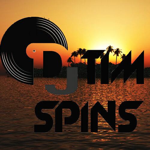 dj song website - DJ Tim Spins