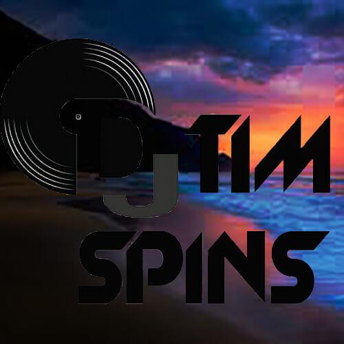 dj music youtube - DJ Tim Spins