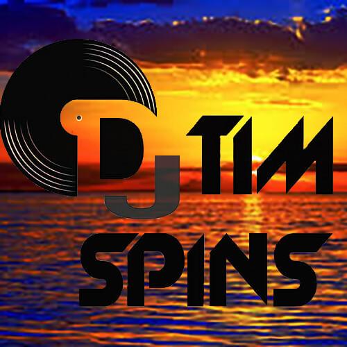 mix online dj - DJ Tim Spins