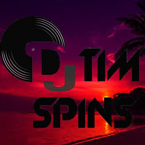 dj music - DJ Tim Spins