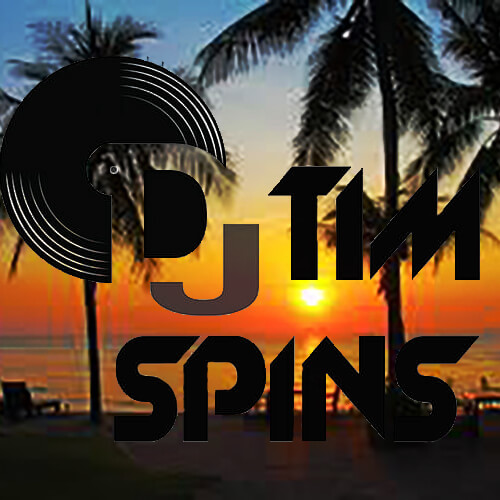 dj mix - DJ Tim Spins